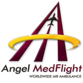 Air Ambulance and Medical Flight Transport Services 1-877-264-3570 | Health and Medical | Scoop.it