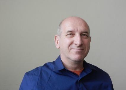 Michel Bauwens : « L'hégémonie du libéralisme a été cassée par le numérique »