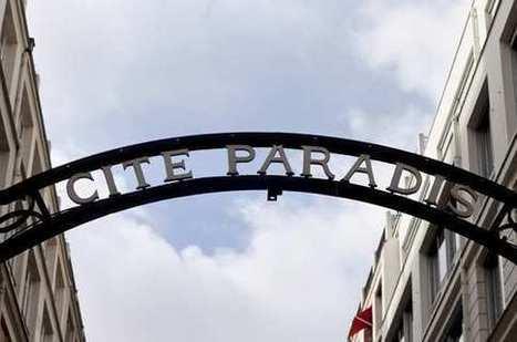 Où investissent les business angels français ? - Les Échos | Financement participatif | Scoop.it