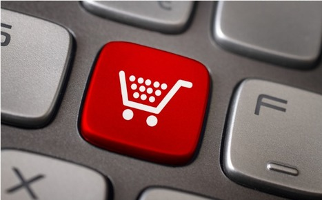 8 Tips for Safe Shopping on Cyber Monday | Transformations in Business & Law | Scoop.it
