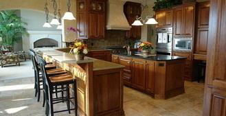 Kitchen Appliances in Wisconsin | Milwaukee Appliance | Scoop.it