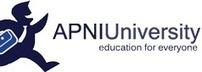 Universities in Pakistan   Universities in Pakistan   Scoop.it