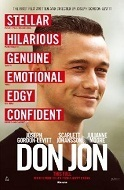 Watch Don Jon Online Free | Watch Cloudy with a Chance of Meatballs 2 Online | Scoop.it