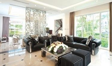 Thiết kế nổi bật của căn hộ Vinhomes Central Park ven sông Sài Gòn   Dự án căn hộ cao cấp   Quảng cáo   Scoop.it