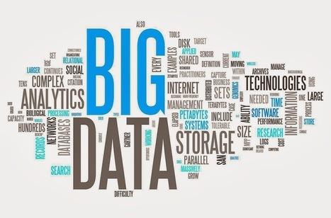 ADSL Aziende: I Big Data miglioreranno la società?   BT leader tra le aziende di telecomunicazioni   Scoop.it