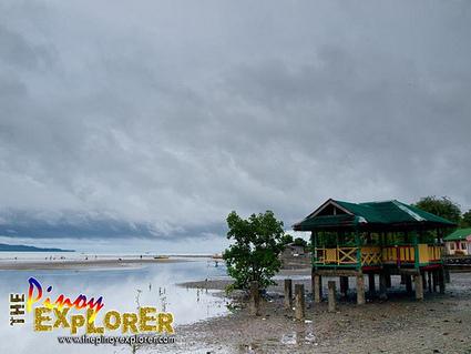 Revisiting Barangay Calima ~ THE PINOY EXPLORER | Philippine Travel | Scoop.it