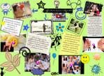 Los 4 pilares de la educación | Publish with Glogster! | Pedagogía | Scoop.it