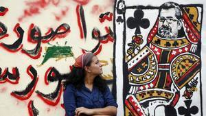 After the Arab Spring, what's next for the new Egypt? | Égypt-actus | Scoop.it