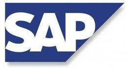 SAP HANA Online Training - Icom Online Training | Sap Hana Online Training | Scoop.it