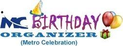 Birthday organizer in Delhi   Theme party planners in Noida,Gurgaon,Faridabad   Apnabirthdayorganizer   Scoop.it