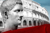 The Roman Empire: in the First Century. For Educators | PBS | Cultura Clásica | Scoop.it
