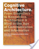Cognitive Architecture | morphogenesis and emergence | Scoop.it