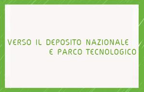 Iter per la localizzazione del Deposito Nazionale: nota congiunta di MISE e MATTM   Cittadini reattivi: news su ambiente, salute, legalità e cittadinanza attiva   Scoop.it