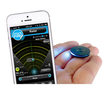 10 Ways iBeacon Is Changing The Future Of Shopping | Digital Marketing | Scoop.it