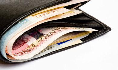 Prestito personale senza busta paga - Prestiti senza busta paga | Come fare soldi | Scoop.it