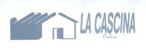Formamente: Lavoro sociale: La Cascina onlus - Area dipendenze | Formamente | Scoop.it