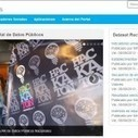 Se presentó el Portal Nacional de Datos Públicos | Hackatón Program.AR | Scoop.it