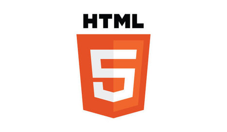 10 Most Important Reasons Why You Should Use HTML5 Right Now     HTML5 and CSS3   Scoop.it