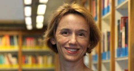 """Hélène Michel (GEM) : """"Pour les étudiants, le jeu n'est pas sérieux""""   Enseignement Supérieur et Recherche en France   Scoop.it"""