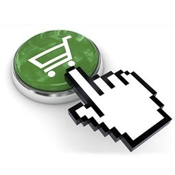 Las 7 claves de Marketing y Ventas en 2014 - MarketingDirecto   Marketing Online   Scoop.it