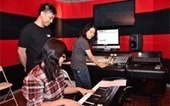 The Next Generation of Female Audio Engineers? | SSR Jakarta | Women in engineering | Scoop.it