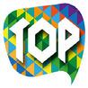 Top Social Marketing Solutions