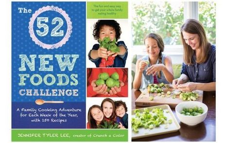 Nutrition | Nutrition | Scoop.it