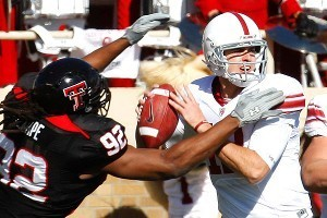 Oklahoma Winless At Texas Tech Since 2003   Sooner4OU   Scoop.it