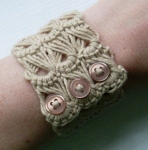 Crafts/DIY | DIY bijoux & decor | Scoop.it