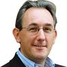 Alsace - Financement des PME en capital