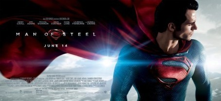 Watch or Download Man of Steel Movie Online Free | With IN HD Quality | Movies | Scoop.it