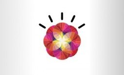 Swiss Army Knife for the Cloud - InterCloud Storage from IBM | Exodus Overseas | Scoop.it