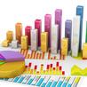 Developpement Economique Durable