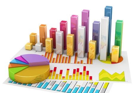 100 statistiques sur le crowdfunding | Developpement Economique Durable | Scoop.it