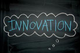 Le Modular Design, clé de l'innovation rapide? | Co-innovation, co-création, co-développement | Scoop.it