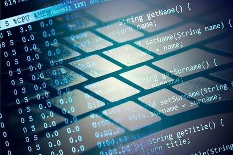 48 caractères pour planter les distributions Linux | SeCurité&confidentialité infos et web | Scoop.it