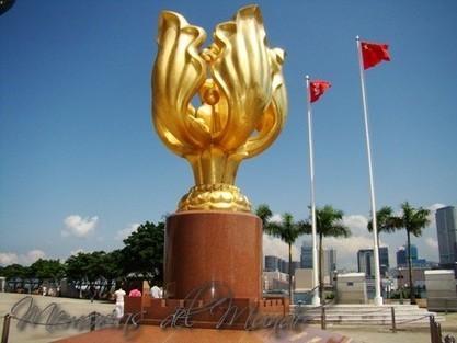 Visitar Hong Kong   Viajes   Scoop.it