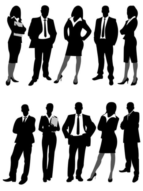 Enfin un site d'emploi spécialisé dans les achats ! | Optimiser ses achats | Scoop.it