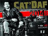 Dafy Moto présente ses catalogues route et scooter 2014 - Moto-Net | NEWS actus Motorisés | Scoop.it