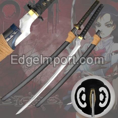 Blood Replica Sword | Topswords | Scoop.it