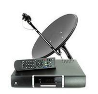 Réception satellite: Les accessoires pour la TNT | Réception satellite | Scoop.it