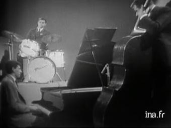 Jazz Plus Plus: HUM (1960) | Jazz Plus | Scoop.it