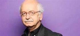 Grand prix des bibliothèques : Erik Orsenna président : actualités - Livres Hebdo | BiblioLivre | Scoop.it