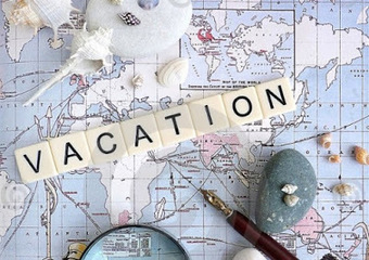 How to Plan your Ideal Holidays ! | Riya Travels | Scoop.it