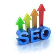 SEO SERVICES IN HYDERABAD | INTERNET MARKETING SERVICES | Scoop.it