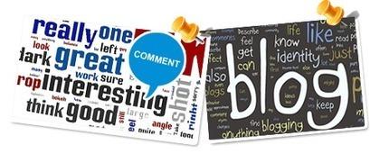 10 Point Pre MOT Checklist | mot test centres | Scoop.it