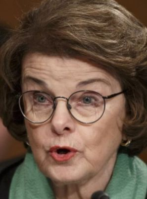 Power of Feinstein, Boxer hinges on red-leaning Senate races | Federal | Scoop.it