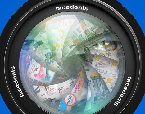 Looking through a lens at 2014:  Big #Data Gets Smart, #Personalization Gets Personal | Miscellanium | Scoop.it