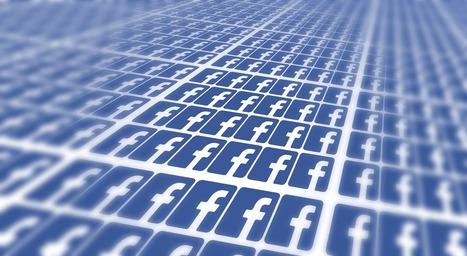 Comment sécuriser son compte Facebook - Initiation au multimédia | Internet, Vous et vos enfants : quelques sites pour vous éclairer | Scoop.it