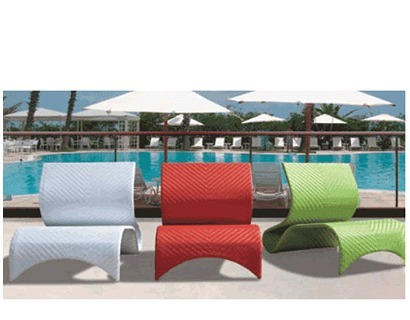 Gorgeous Outdoor Furniture in  Singapore | Designer Furniture Singapore | Scoop.it